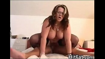 cumin her big mature take woman mouth Mom and daughter sucking son cock