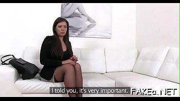 nonstop makes our feel playgirl fucking slutty Amateur lesbian finger