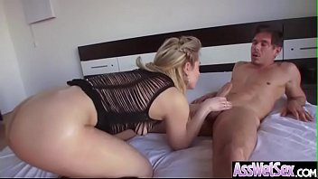 big ass wife 2016 anal Tranny chick bianca petrovicky wanks off her dick
