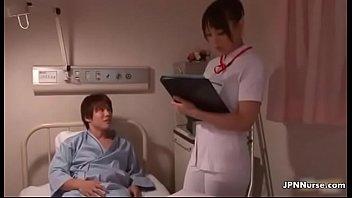 rain misty nightshift nurses Cuckold bf watches gf take a bbc