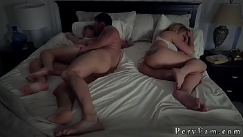 anal and my real son stepmom Daddy virgin daughter hot fuck ni my room2