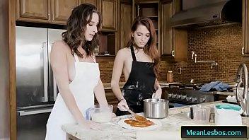 videos pizza sausage Svelina con la mia compagna di roma hd