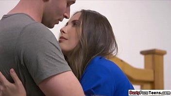 video ramakrishna sex Jamie brooks and friends scene 2