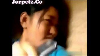 scandal filipino hotbabes Diannemerek public cam mfc