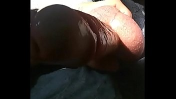 cock purple headed Uk ametuer threesome