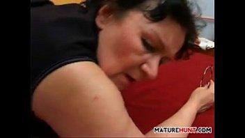 russian mature homemade Borrachas abusadas dormidas chilenas
