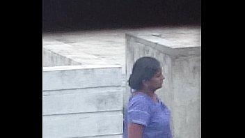 indian fuck south age 30 aunty Yogamovi porno freecom
