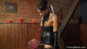 roxanne ball fucks guy hall playing a valley after 2 asian girls in pantyhose kissing fingering