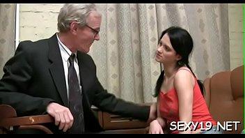 older byron tom Diana prince bounds on big cock of johnny sins