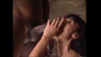 vedeo sex italian Submissive crossdresser sissy fetish films