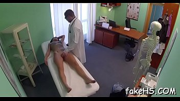 doggystyle making pov cum him inside Indian flash aunty hold