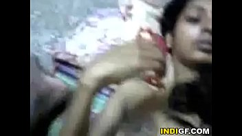 juce indian videos hd pussy Mommy is a good slut for son