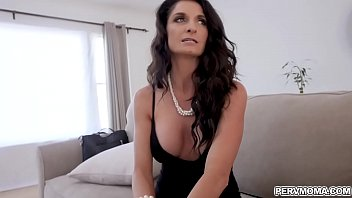 naughty videos 5minutes hot son of mom 3gp america Irish wank and cum