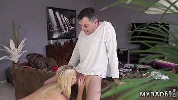 is fuck she sleeping when his aunt boy Gigant puffy nipple strip tease