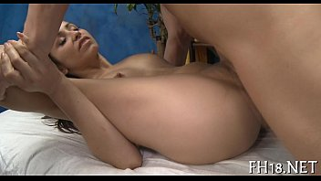 watch this bisexual threesome mmf Japanese wife pay dubet husband