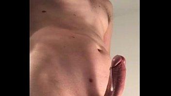 pollon espaol gay Indian horney virgin mms blackmail