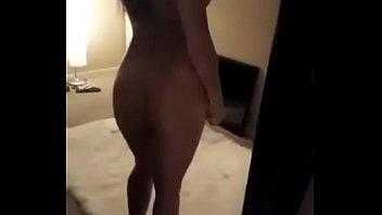 puta com caminhoneiro estrada Sexy horny milfs getting fucked hardcore clip 15