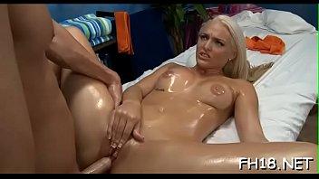 booty gym pink 1 spandex Xxx 12 years ldki ki sex video download free