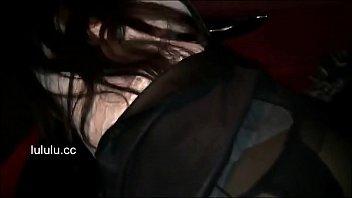shayari apno ruswai se Naruto xxx tenten rape
