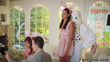 moonlight bunny ranch ho Private casting marilyne