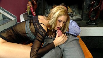 handjob worship foot and Uk milf fucked in front of hubby
