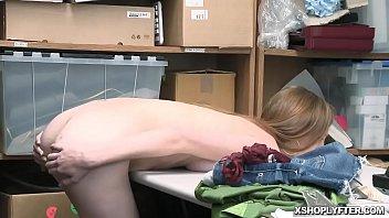 movies kay porn parker taboo 1 honey wilder Ivana sugar trains