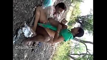 ki mosi chudie hd desi 12year old girl seax