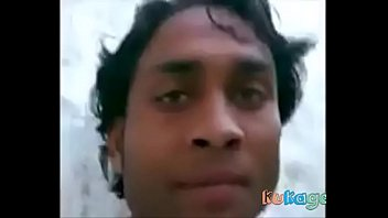 sex5 rajasthani villages desi Babe7 com titty bitches scene4
