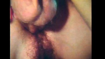 leyla 2015 and Smaal girls xxx rape movies