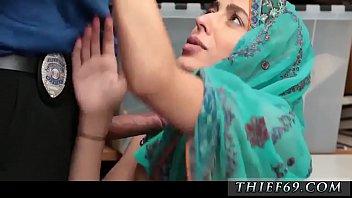 3gp tudung hijab malaysia Super heroine fingering