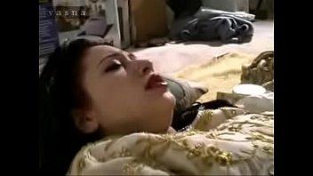 india xvideo trisha acters Mother 50 fucking