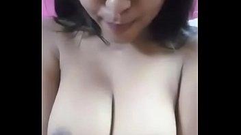 latest desi sex Saggy tits instructions