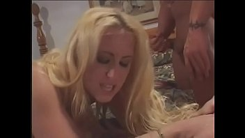 bathed cum gets julia crow in Preeti and laure uk nepali