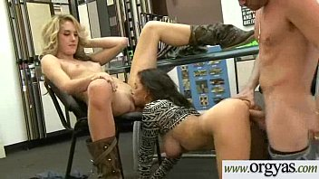 shae hd summers Cheating hubby having a good time withmom elder sister