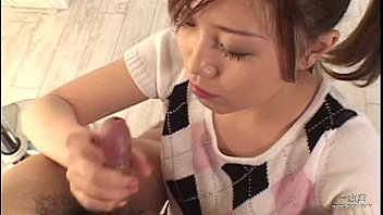 girl japanese stocking 1 in Estupro bebada dopada abusada