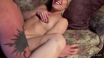 sex cheating party amateur Silip pinay scandal