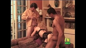 fucked student guys gets two by Daughter molested by son and mother