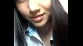 teacher chinese rape Russian school girl xxx video