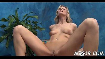 girl black blonde dominatrix Sissy latex bdsm chastity