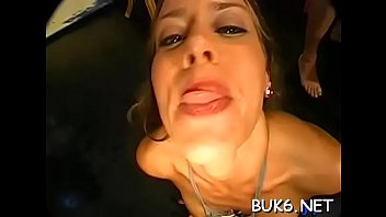 amira casar pornocrazia Mature masturbating housewife nr2