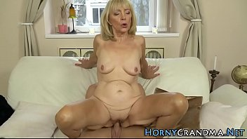 instruction grannies jerkoff over 60 cigarette smoking Mom sleeping hot xxx son