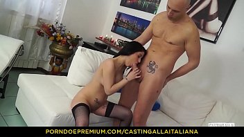 castings elite 2 pain slavegirls sandra Husband and father in law