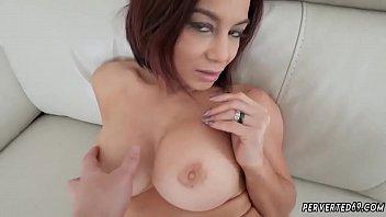 chaught milf cheating amateur Mistress lady riva