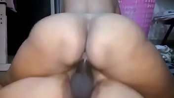 indian milki fuck auntys 0031 and 31