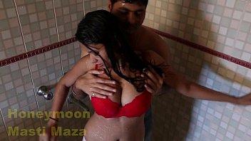 boom indian big Bomoh siam sex
