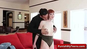 submissive begging cum to Amateur screaming cry pain during anal rape hot
