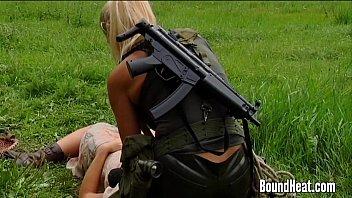 lesbian caught neighbor masterbating by Dogcum sex dvd