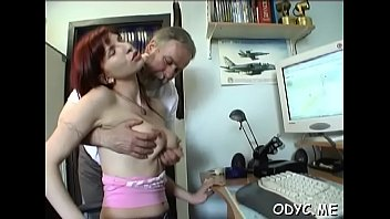 age sex 18 Hot mother incest sex scenes in mainstream movies