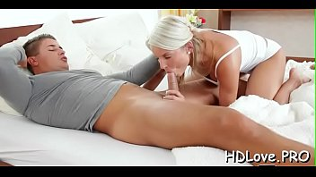 thick shared boots wife Desi sex 8tub16 year gairl fak