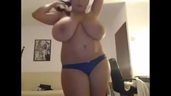 tiffany tits huge towers lesbians Pt 2 webcam asian sucking amp fucking homegrownflix com homemade amateur